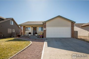 1778 E 7th Street Loveland, CO 80537 - Image 1