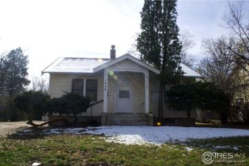 1424 16th Street Greeley, CO 80631 - Image 1