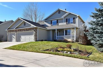 7009 Avondale Road Fort Collins, CO 80525 - Image 1