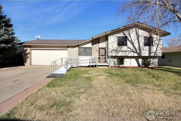 4973 W 8th St Rd Greeley, CO 80634 - Image 1