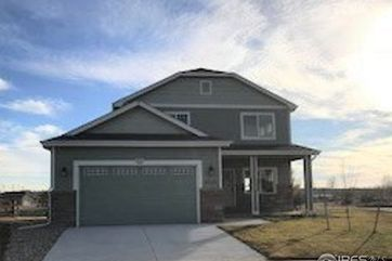 6346 W 13th St Rd Greeley, CO 80634 - Image 1