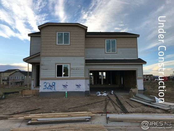 329 Pavo Court Photo 0