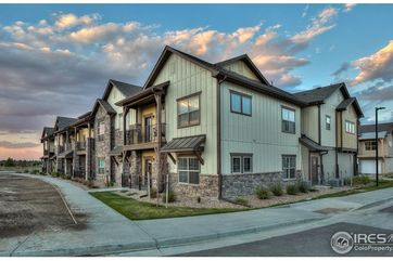 6650 Crystal Downs Drive #206 Windsor, CO 80550 - Image 1