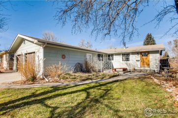 1611 W 15th Street Loveland, CO 80538 - Image 1
