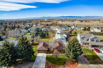 201 Camino Real Fort Collins, CO 80524 - Image 1