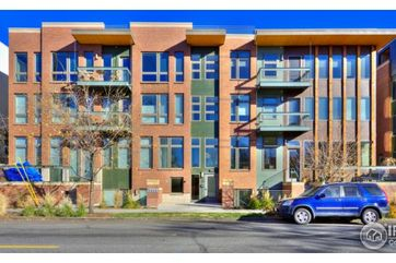 3434 Tejon Street #110 Denver, CO 80211 - Image 1
