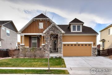 5901 Red Bridge Drive Timnath, CO 80547 - Image 1