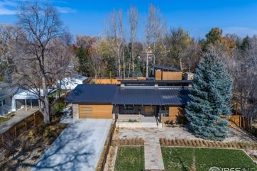 612 E Pitkin Street Fort Collins, CO 80524 - Image 1
