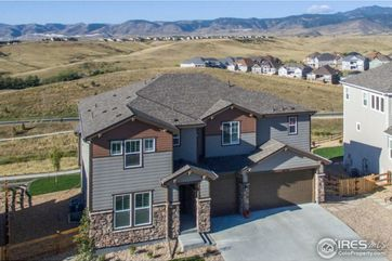 16230 W 84th Drive Arvada, CO 80007 - Image 1