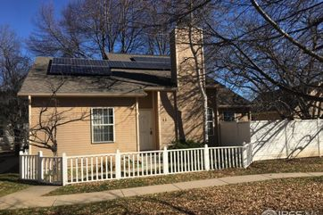 1980 Welch Street #31 Fort Collins, CO 80525 - Image