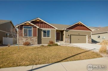 6963 McClellan Road Wellington, CO 80549 - Image 1