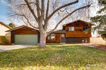 2612 Greenmont Drive Fort Collins, CO 80524 - Image 1