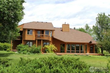 6016 Trotwood Court Fort Collins, CO 80524 - Image 1