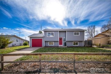 3742 Boxelder Court Wellington, CO 80549 - Image 1