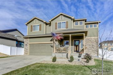 3253 Willow Lane Johnstown, CO 80534 - Image 1
