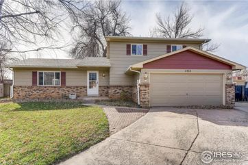 2313 Sceap Court Fort Collins, CO 80526 - Image 1