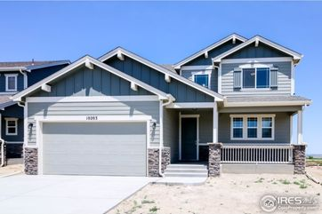 10203 W 11th Street Greeley, CO 80634 - Image 1