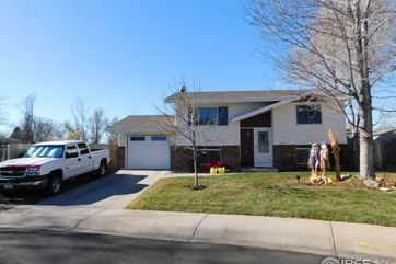 803 Table Mountain Court Windsor, CO 80550 - Image 1