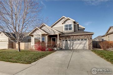 480 Expedition Lane Johnstown, CO 80534 - Image 1