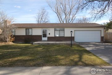 1724 29th Ave Pl Greeley, CO 80634 - Image 1