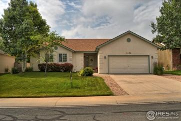 5132 W 11th St Rd Greeley, CO 80634 - Image 1