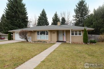 713 Garfield Street Fort Collins, CO 80524 - Image 1