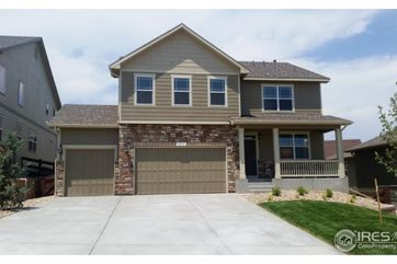 2264 Stonefish Drive Windsor, CO 80550 - Image 1