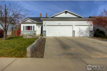 5305 W 2nd Street Greeley, CO 80634 - Image 1
