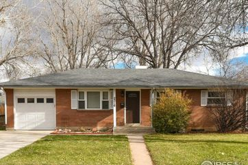 2316 Purdue Road Fort Collins, CO 80525 - Image 1
