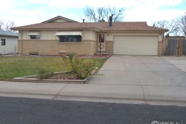 608 37th Avenue Greeley, CO 80634 - Image 1