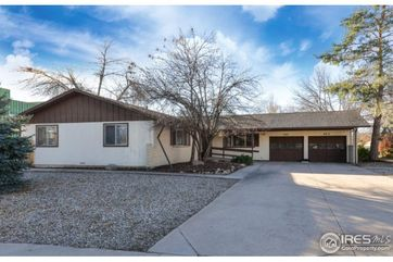 421 E Swallow Road Fort Collins, CO 80525 - Image 1