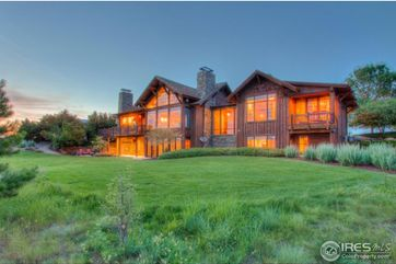 4219 Taliesin Way Fort Collins, CO 80524 - Image 1