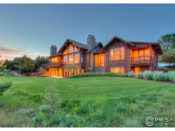 4219 Taliesin Way Fort Collins, CO 80524