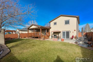 203 Valley Court Windsor, CO 80550 - Image 1