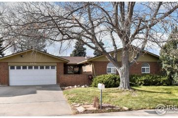 2121 26th Avenue Court Greeley, CO 80634 - Image 1