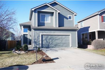 4919 Delany Drive Fort Collins, CO 80528 - Image 1
