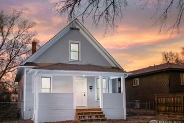 1215 7th Street Greeley, CO 80631 - Image 1