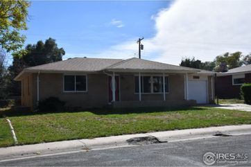 2912 W 12th St Rd Greeley, CO 80634 - Image 1