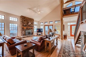 1240 Fall River Court Estes Park, CO 80517 - Image 1
