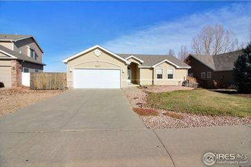 5011 W 6th St Rd Greeley, CO 80634 - Image 1
