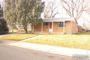 2501 24th Ave Ct Greeley, CO 80634 - Image 1