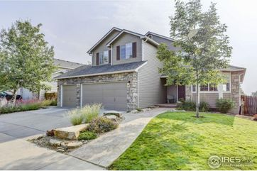 7050 Avondale Road Fort Collins, CO 80525 - Image 1