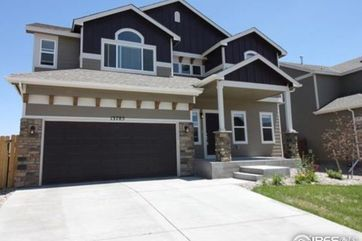 5635 Clarence Drive Windsor, CO 80550 - Image 1