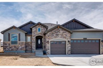 4113 Watercress Drive Johnstown, CO 80534 - Image 1