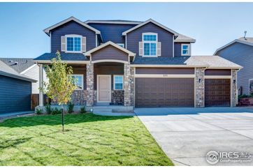 4079 Pennycress Drive Johnstown, CO 80534 - Image 1