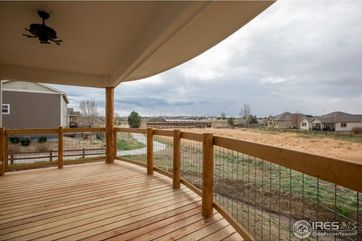 1417 63 Ave Ct Greeley, CO 80634 - Image 1