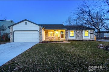 3036 Placer Court Fort Collins, CO 80526 - Image 1