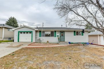 2514 W 6th Street Greeley, CO 80634 - Image 1