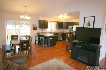 122 N 48th Ave Ct Greeley, CO 80634 - Image 1