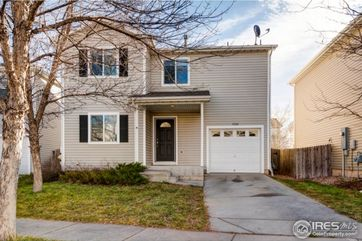 3314 Planter Way Fort Collins, CO 80526 - Image 1